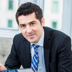 Aydin Acar
