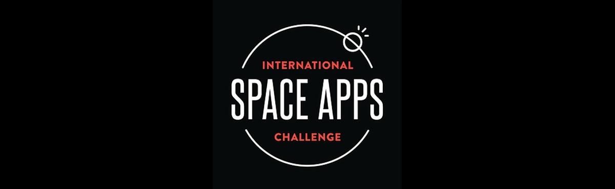 SpaceApps Uruguay 2016