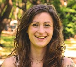 Emily Czech