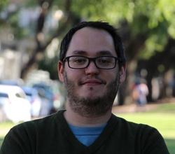 Rafael Morante