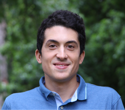 Rodrigo Lastra