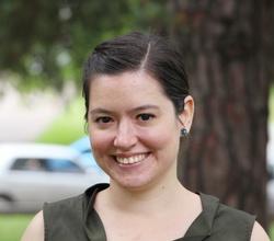 Adriana Campoy
