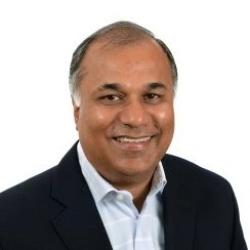 Arvindra Sehmi