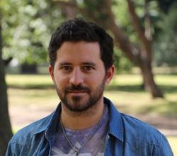 Daniel De Amilivia