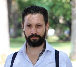 Federico Roda