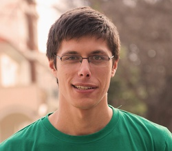 Federico Del Río