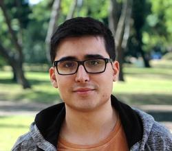 Gonzalo Rizzo