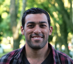 Ignacio Avas