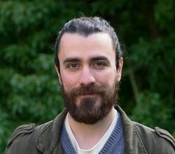 Javier Ayres