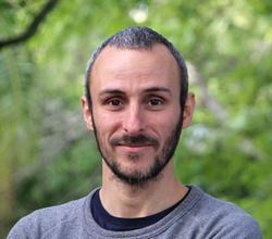 Juan Pablo Sabini