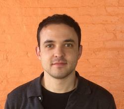 Nicholas Paolino
