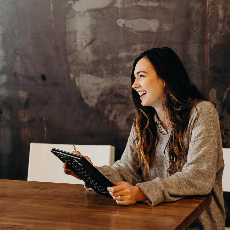 5 Ways to Use Staff Augmentation Services To Your Advantage