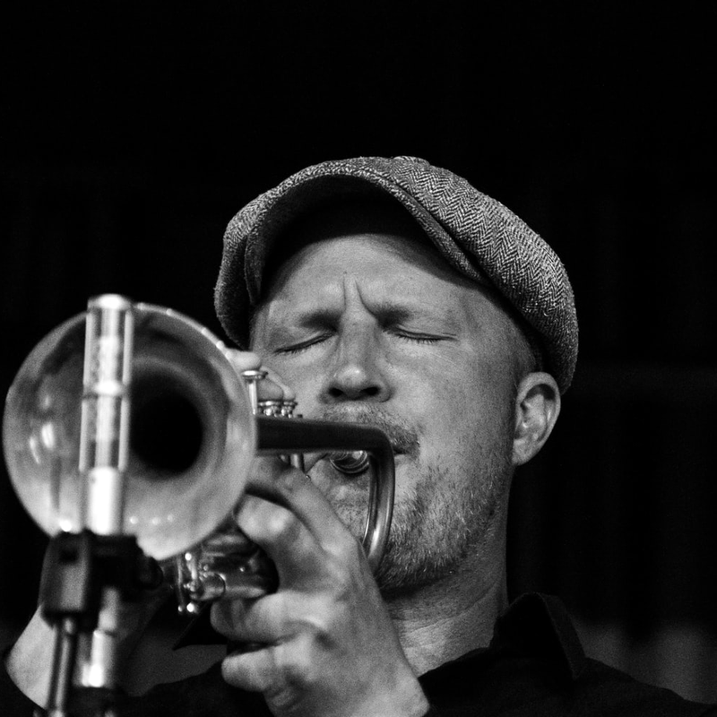 Finding User-Focused Solutions: Website Accessibility and Smalls Jazz Club
