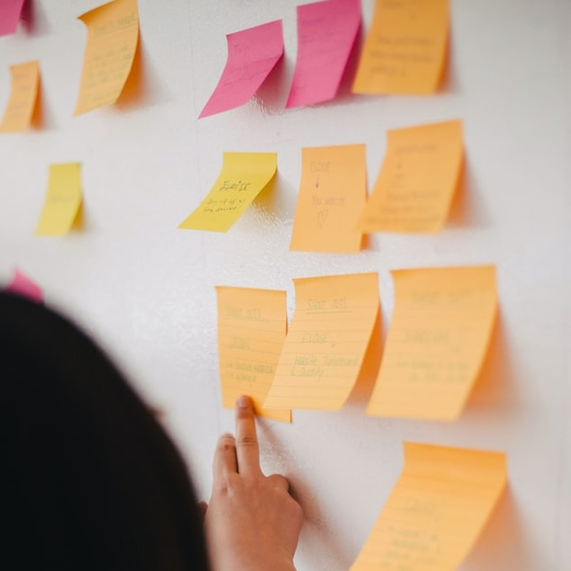 Agile Advantages for Businesses