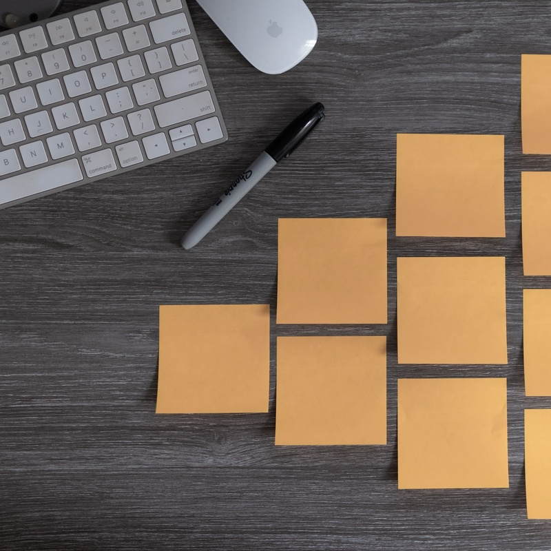 Agile Software Development: What Is It and Why Does It Matter?