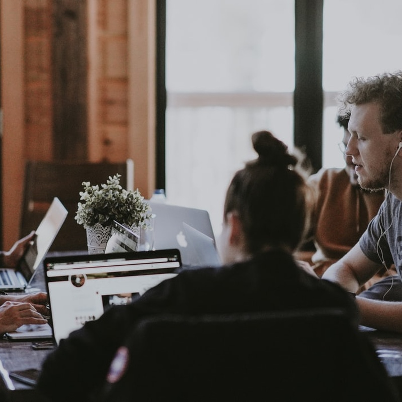 How Remote Work is Accelerating Digital Transformation
