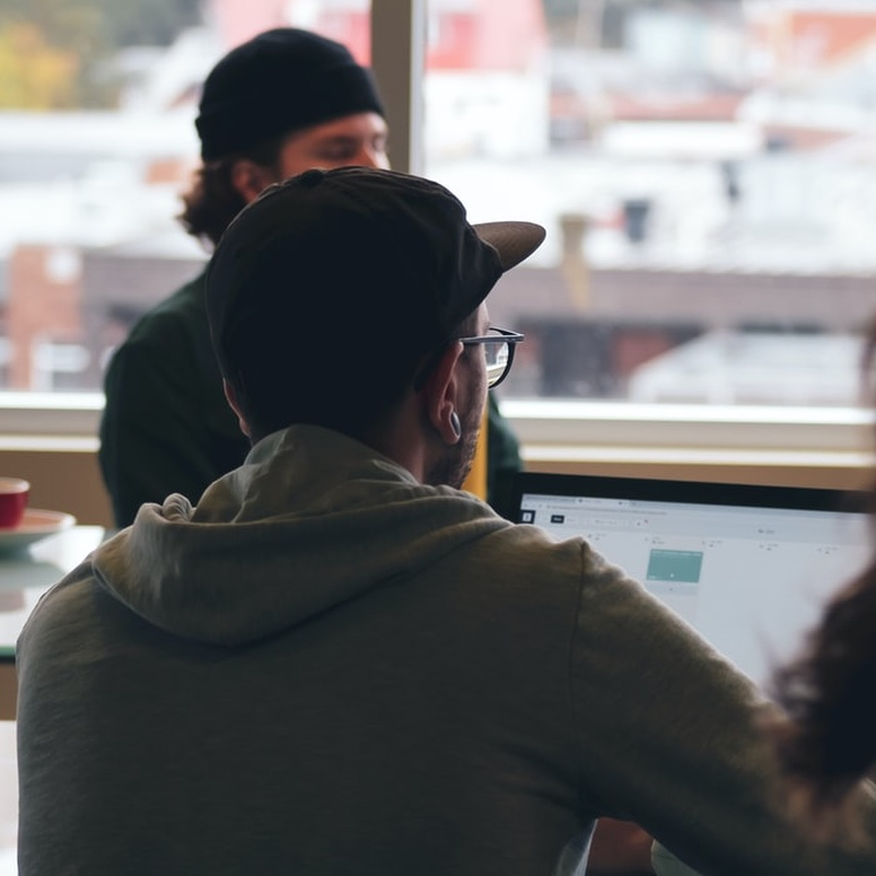 How to Best Work With a Nearshore Software Outsourcing Team