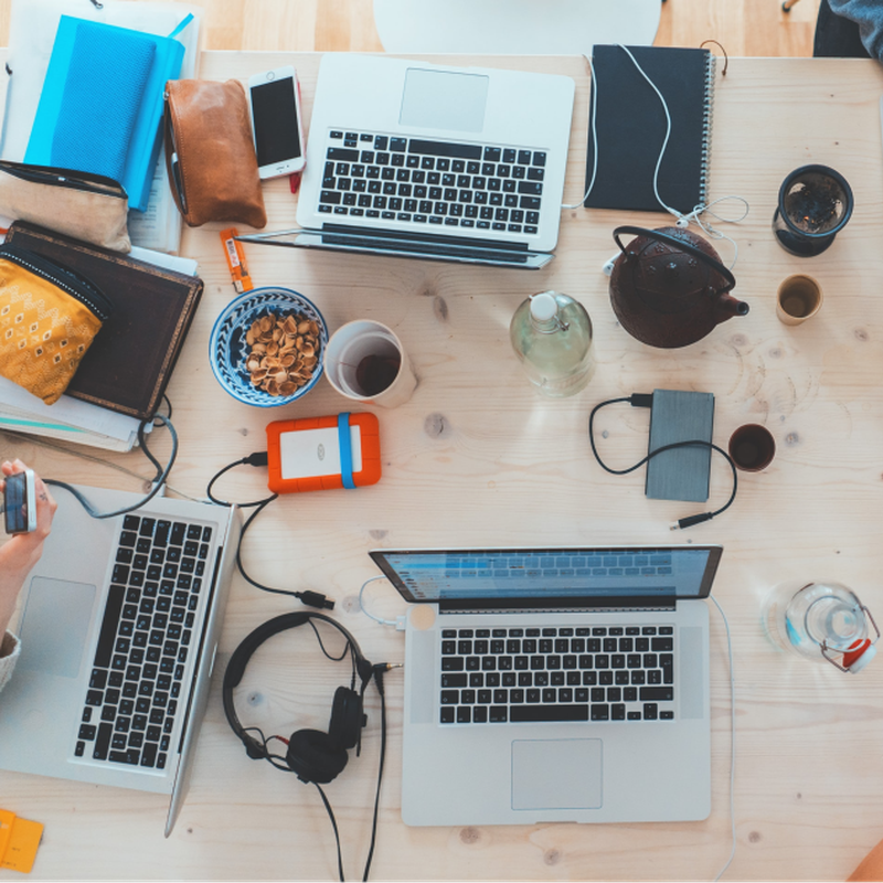 10 Non-Technical Skills Every Developer Needs