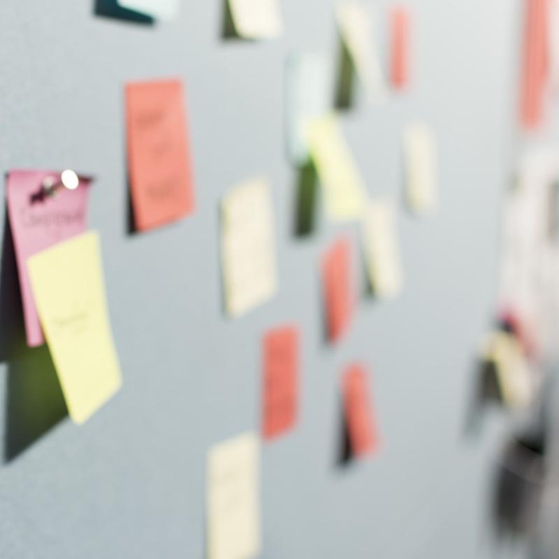 Common Misconceptions in Agile Development