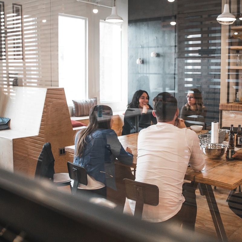 How to Accomplish Team Goals for Staff Augmented Projects