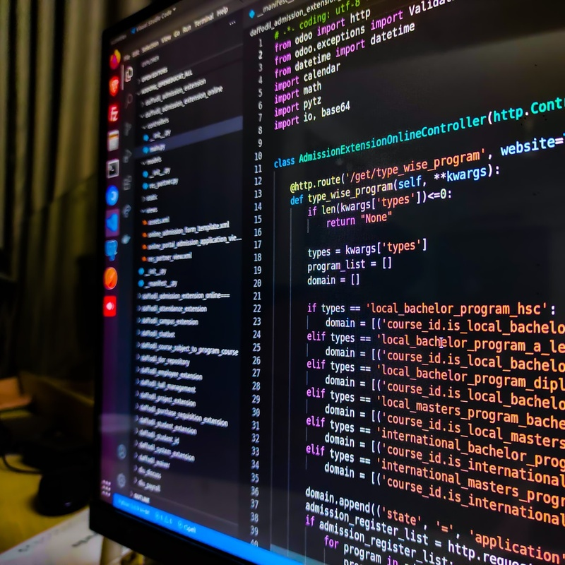 Tips for Successfully Outsourcing Software Development
