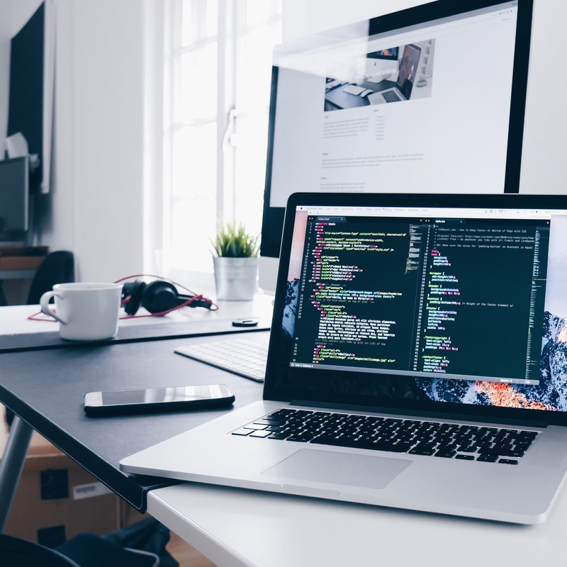Top Skills Required for Python Developers
