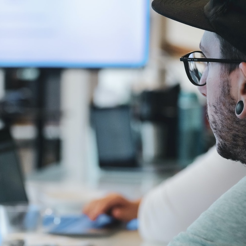 Why Outsource Software Development. 5 Reasons to Consider