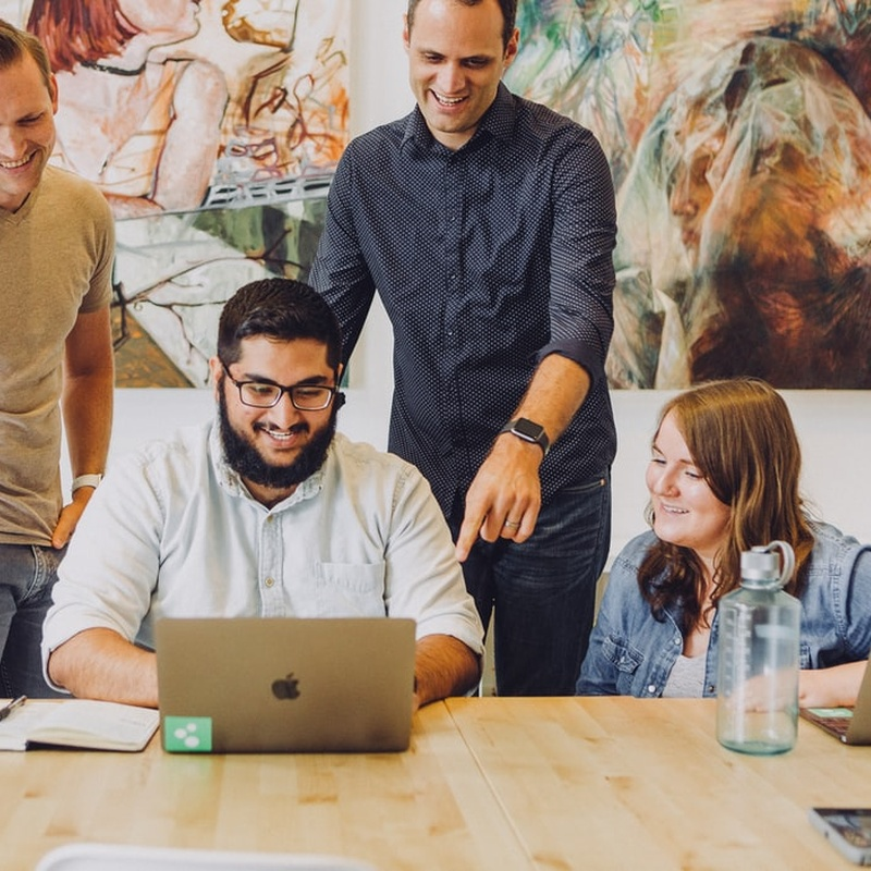 Why Remote Staff Makes Sense in Agile Environments