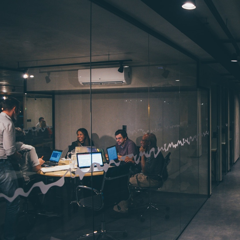 Why your Startup needs Custom Software Development Company