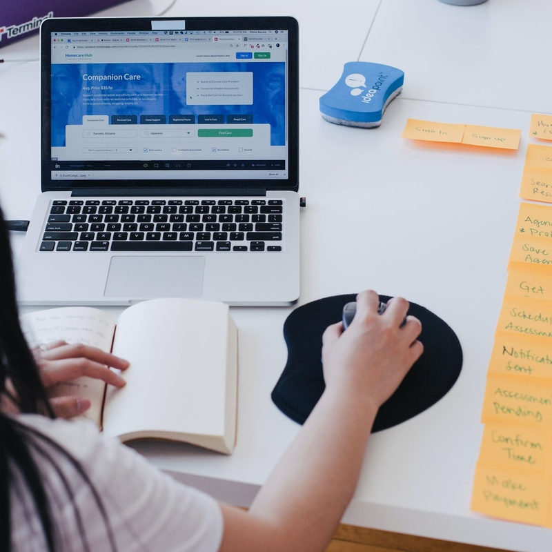 5 Guidelines for Integrating UX Design Practices into Your Agile Team's Culture