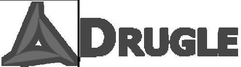 Drugline